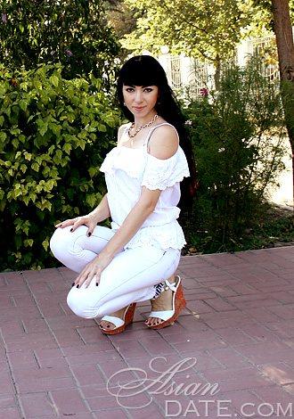 krasnodar hindu personals Free dating service profile of woman from russian federation, krasnodar, krasnodar, hair brown, eye green.