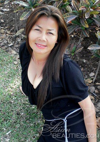 thai udon 25 cm kuk