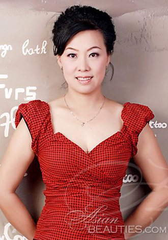 Get A Top Harbin Dating Coach To Become The Guy Every Girl Desires