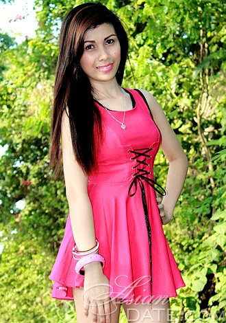 geraldine asian personals Geraldine 82, 36 asian, 5'0 (153cm), 126lbs i'm here to meet guys of any age for dating, friendship, serious relationship.