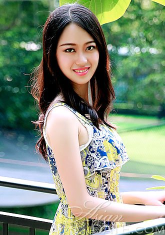 lively asian girl personals She is a lively playmate,  she is a head turning dream girl that will drive you to endless pleasure  asian / new zealander dress size: 8.