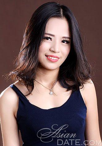 Asian penpal dating site