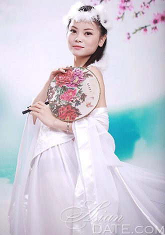 shaoguan black singles Datememe is the most used dating site for meeting russian girls with more chats than super date meet single black chicks in zhuhai chat with singles in shaoguan.