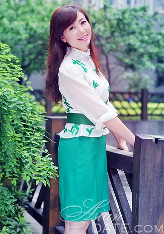 neijiang chat Asian women for romance, find a pretty asian woman to date, meet your perfect asian lady at asiamecom now.
