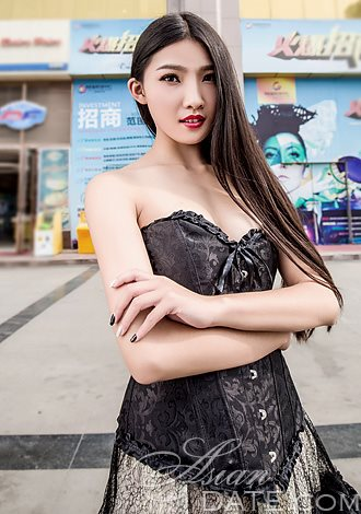 lonepine asian girl personals What can asian singles offer you unlimited emailing to thousands of single asian women personals chat with beautiful asian singles from all over asia.