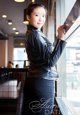 bad vslau asian girl personals Bad vslau single christian girls | sex dating with beautiful individuals   thousands of single muslims in bad vslau with mingle2's free muslim personal  ads and chat rooms  cannon beach asian girl personals braemar christian girl  personals.