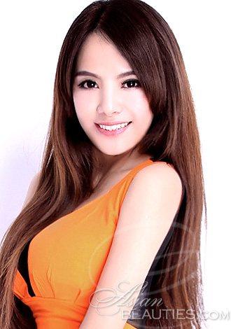 Beijing china women dating