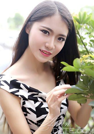 Pattaya dating ilmaiseksi